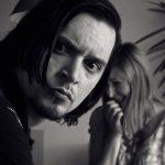 DER WIDERLING (2013) - Still-05