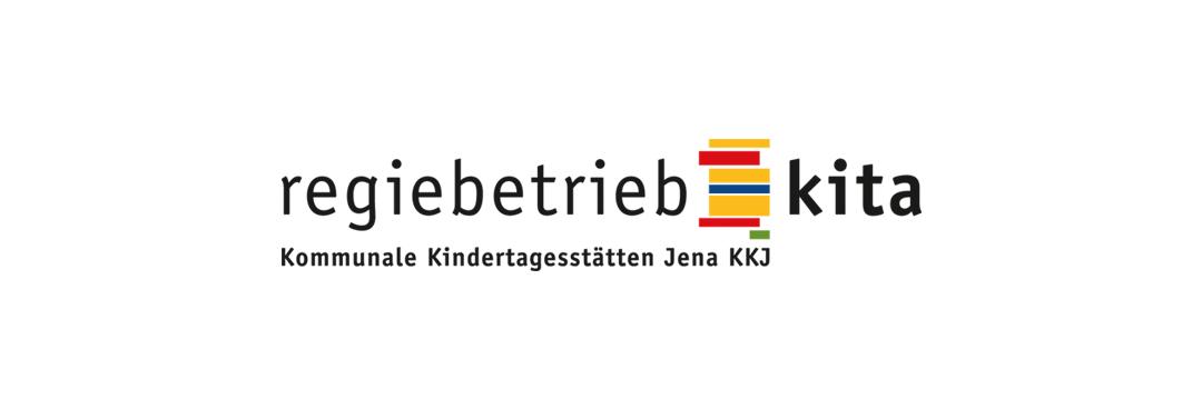 2013 - KKJ_Regiebetrieb_Slider_1080