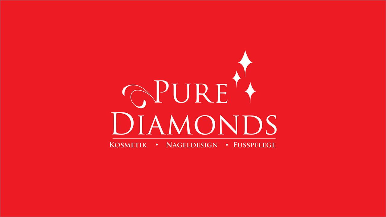 PureDiamonds_Logo_05_red+white__1080