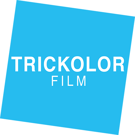 Trickolor Film_Logo