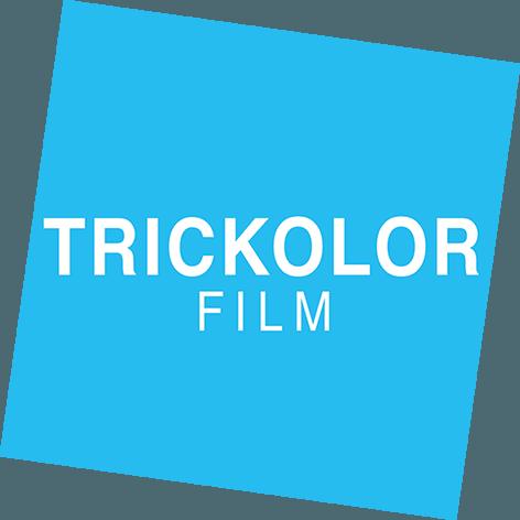 Trickolor Film_Logo