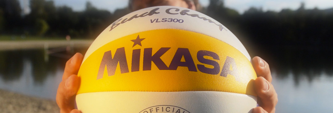 MIKASA_2012 - Still-03 - Slider_1080