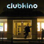 Der Brunch-Kurzfilmpremiere-Chemnitzer-Clubkino-01