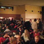 Der Brunch-Kurzfilmpremiere-Chemnitzer-Clubkino-02