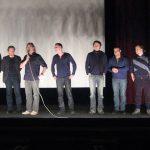 Der Brunch-Kurzfilmpremiere-Chemnitzer-Clubkino-04