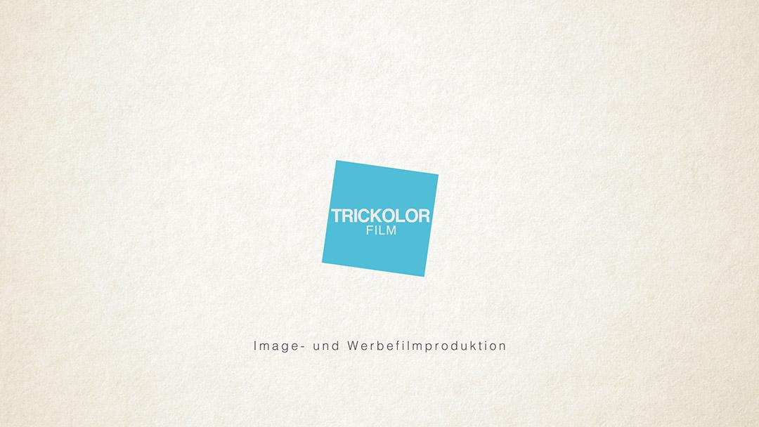 Trickolor Film GbR - Image- und Werbefilmproduktion