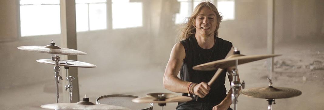 CARPE-NOCTEM_2014-Still_P-08-drums-slider-01_1068