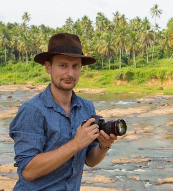 TRICKOLOR-FILM_in-Sri-Lanka