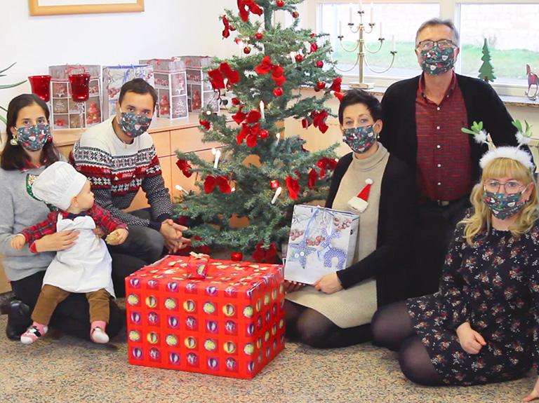 LinderBack_Weihnachtsfilm